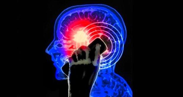 rakovina-mozku-telefony[1]